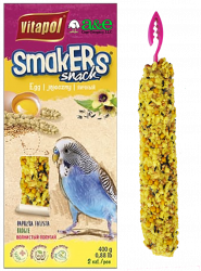 Small bird seed and pellets - DISCOUNTED