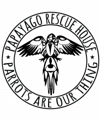 Papayago Rescue House
