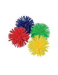 Large Porcupine Balls 2.25 Inches