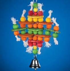 Abacus by Paradise Toys