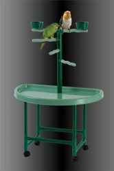 Acrobird Activity Center Small