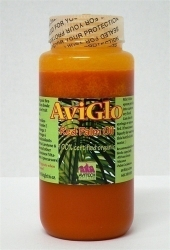 Avitech Aviglo Red Palm Oil 16 oz *BEST BUY*