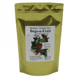 Blessings Bugs N Fruit 1 Lb