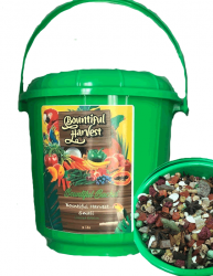 Bountiful Bucket 3# Small Limited Time Offer!