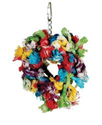 Snuggle Swing Small by Paradise Toys