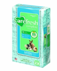 Carefresh Colors Blue 10L