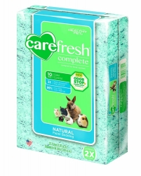 Carefresh Colors Blue 50 Liter