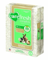 Carefresh Ultra 50 Liter