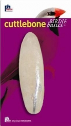 Prevue Cuttlebone Basics Large