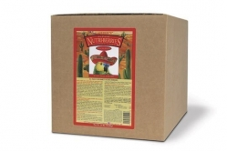Lafeber's Nutriberries El Paso Parrot 20 lb Box