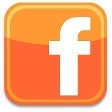 Follow us on FACEBOOK for Reward Specials