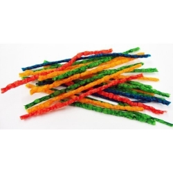 FM Brown's Tropical Carnival  Crispy Sticks .89 oz