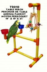 Fun Max Portable Tabletop Stand Medium