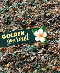 Golden Gourmet A Taste of Australia Per Pound
