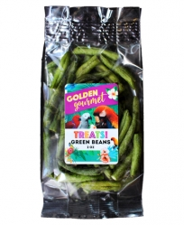 Golden Gourmet Green Beans 2 oz