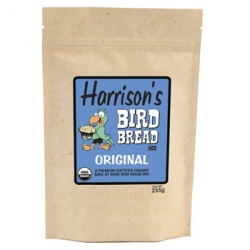 Harrison's Bird Bread Original