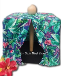 Hide N Sleep Birdie Condo Replacement Cover Jumbo