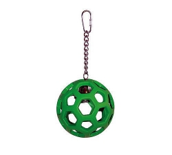 JW Pet Hol-ee Roller for Birds