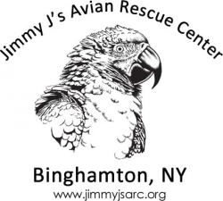 Jimmy J's Avian Rescue
