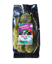Golden Gourmet Kiwi 6 oz Bag
