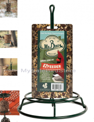 Mr. Bird EZ Feeder for Cylinders