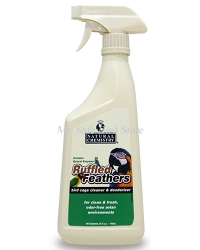 Natural Chemistry Cage Cleaner/Deodorizer