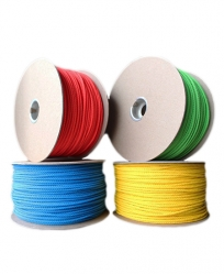 Superior Poly Rope 1000 Foot Spool