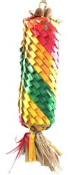 Planet Pleasures Rainbow Pinata Diagonal XLarge