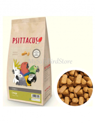 Psittacus Omega 6.6 Pounds
