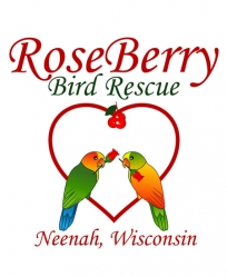 Roseberry Bird Rescue