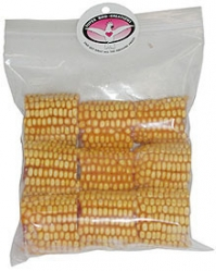 Super Bird Creations Drilled Corn 9-Pack