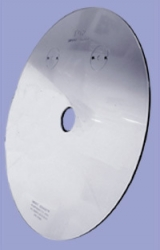 Smart Crock Smart Guard Splatter Shield
