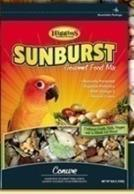 Higgins Sunburst Conure 3# Bag