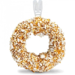 SunSeed Vita Prima Swing Ring Multi-Grain Millet
