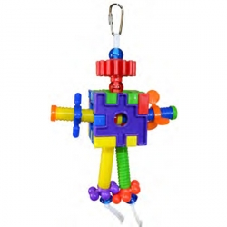 Super Bird Mr. Roboto *NEW*