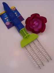 Super Pet Wire Bar & Grate Brush