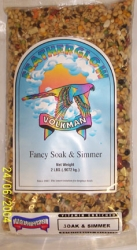Volkman Featherglow Fancy Soak & Simmer 2 lb