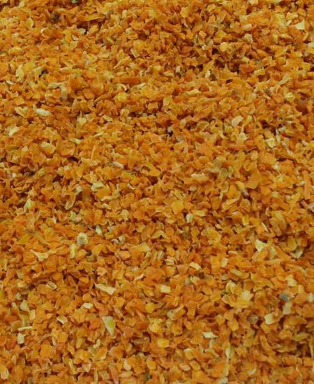 Golden Carrot Natural Foods