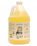 Cage Clean-N-Fresh Gallon Refill Bottle