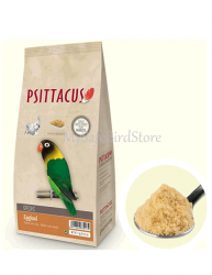 Psittacus Egg Food 11 Pound Bag