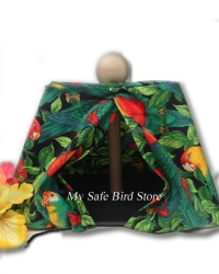 Hide N Sleep Birdie Condo Medium