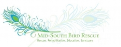 Mid-South Bird Rescue