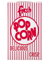 Popcorn Foraging Box  3 Pack