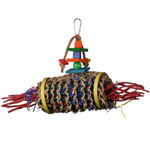 Super Bird Creations Firecracker Jr