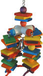 Super Bird Creations Four Way Play